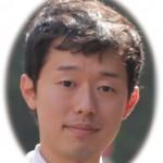八王子_塾_代表