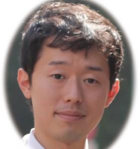 face_photo