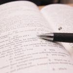 小学生から英語を学習