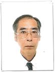 谷口靖美 先生