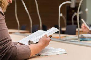 八王子の個別指導塾が教える勉強時間