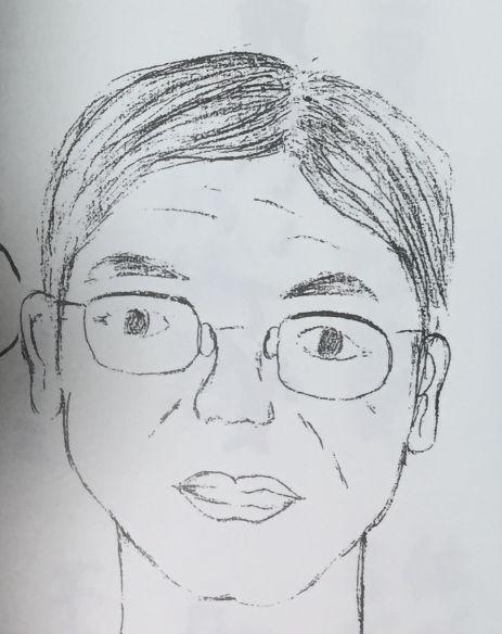 田中 要介 先生